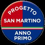 Progetto-San-Martino-logo-4col-Mag.14
