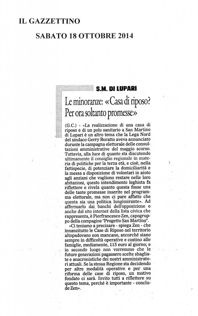 Articolo-gazzettino-Casa-di-riposo-18.10