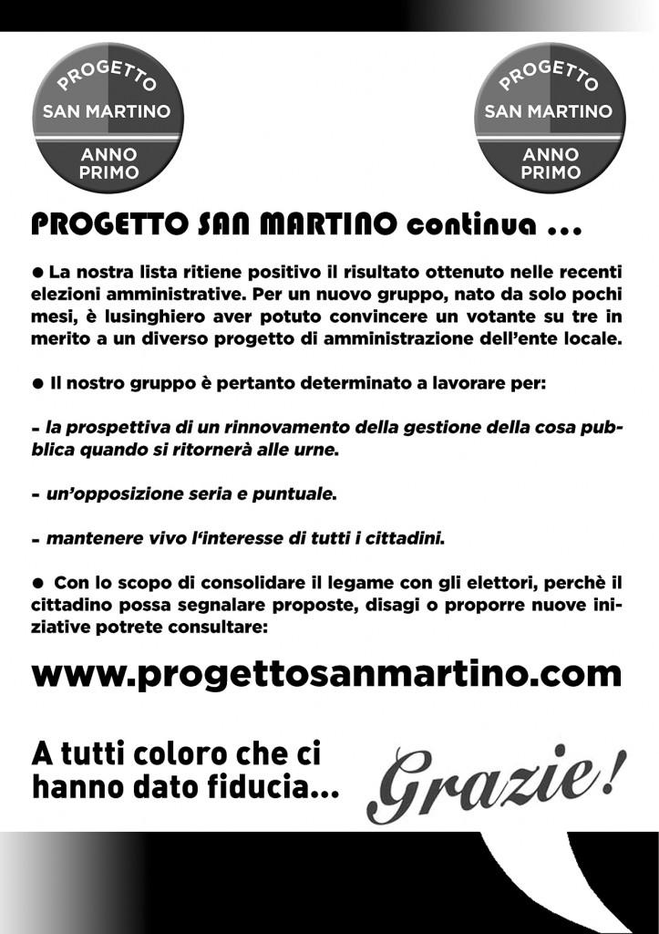 VolantinoA4_progettosanmartino