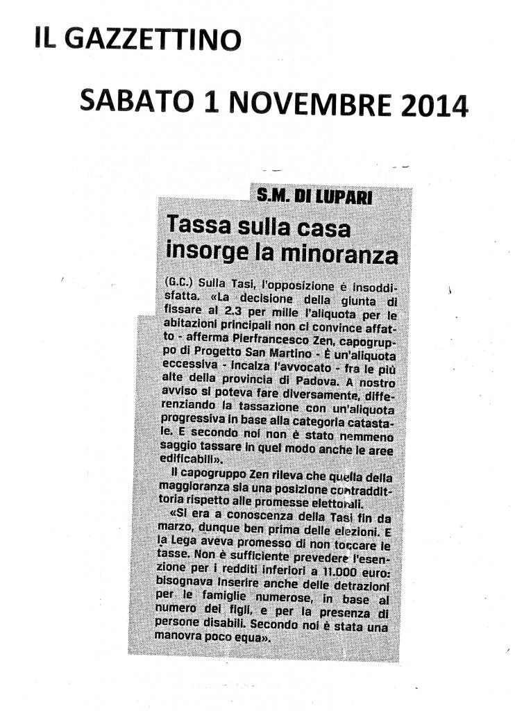 articolo-Il-Gazzettino