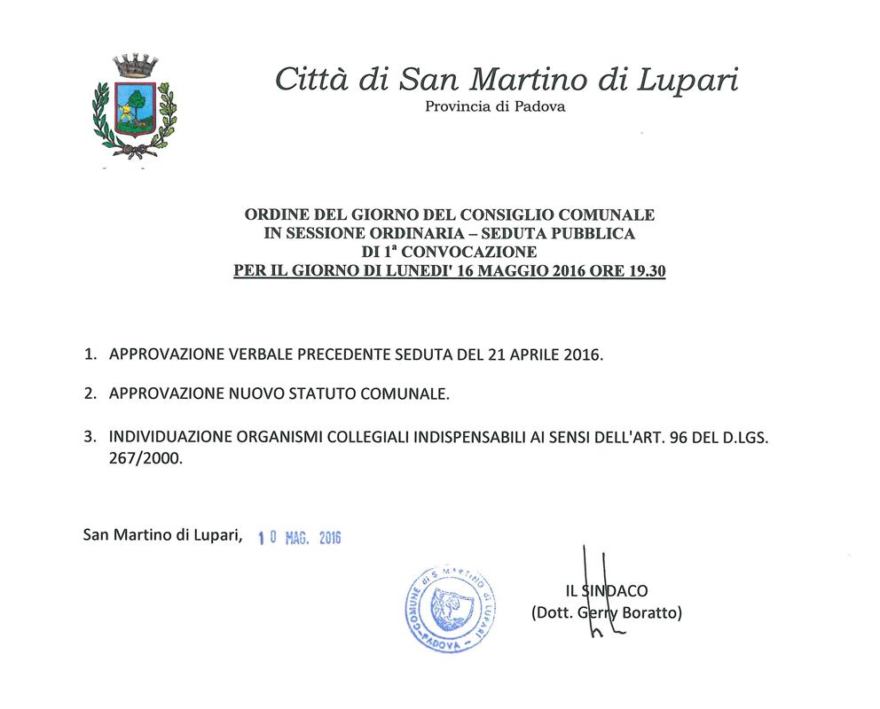 ODG---CONSIGLIO-COMUNALE-16-MAGGIO-2016