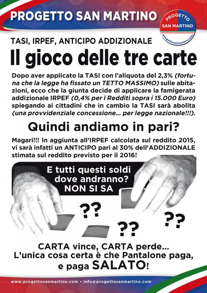 PSM-Volantino-Maggio2016